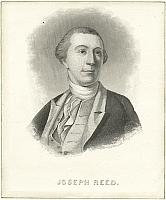 Author photo. Courtesy of the <a href=&quot;http://digitalgallery.nypl.org/nypldigital/id?424966&quot;>NYPL Digital Gallery</a> (image use requires permission from the New York Public Library)
