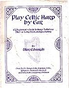 Play Celtic Harp by Ear: EZ Beginner's Guide…