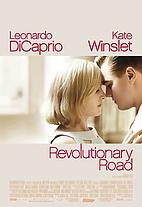 Revolutionary Road [2008 film] by Sam Mendes