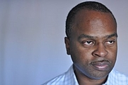 Author photo. Uncredited image found at <a href=&quot;http://lit.newcity.com/2011/07/18/shoptalk-bayo-ojikutu/&quot; rel=&quot;nofollow&quot; target=&quot;_top&quot;>newcity.com</a>