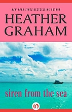 Siren From the Sea by Heather Graham