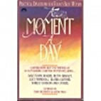 A Moment a Day Practical Devotions for…