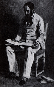 Author photo. By Chaplin - Littérature XIXe - Collection Henri Mitterand - Editions Nathan - p, Public Domain, <a href=&quot;https://commons.wikimedia.org/w/index.php?curid=4155995&quot; rel=&quot;nofollow&quot; target=&quot;_top&quot;>https://commons.wikimedia.org/w/index.php?curid=4155995</a>