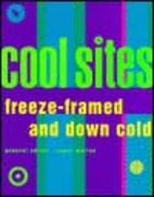 Cool Sites: Freeze-Framed and Down Cold by…