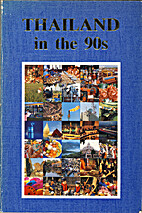 Thailand in the 90s by National Identity…