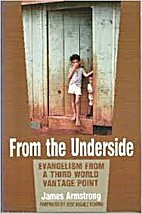 From the Underside: Evangelism from a Third…