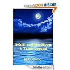 Hekití and the Moon: A Taíno…