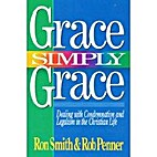 Grace...Simply Grace Dealing with…