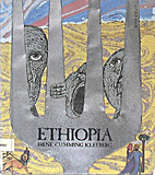 Ethiopia (First Book) by Irene Kleeberg