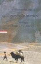 Il cammello battriano by Stefano Malatesta