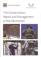 The Conservation Repair and Management of…