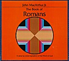 The Book of Romans - Tape Series - Vol 5 by…