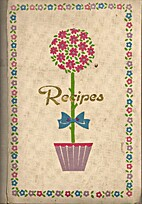 Recipes by Jean Stewart