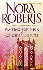 The Stanislaskis: Waiting for Nick •…