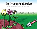 In Mommy's Garden (A Book to Help…