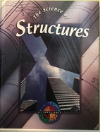 The Science of Structures (Living Science)…