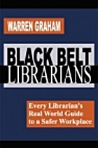 Black Belt Librarians: Every Librarian's…