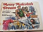 Messy Malcolm's Dream (A World's…