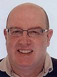 Author photo. Martin C. Strong from his publisher: <a href=&quot;http://www.birlinn.co.uk/Martin-C.-Strong/&quot; rel=&quot;nofollow&quot; target=&quot;_top&quot;>http://www.birlinn.co.uk/Martin-C.-Strong/</a>