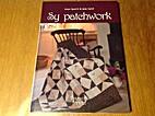 Sy patchwork by speichlene