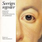 Sveriges regenter : porträtt i Statens…
