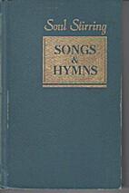 Soul Stirring Songs & Hymns