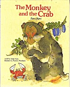 Monkey and the Crab (Japanese Fairy Tales…