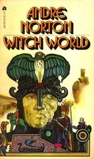 Witch World (Witch World : Estcarp Cycle No.…