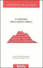 Il paradiso della regina Sibilla by Antoine…