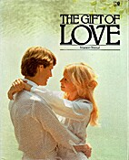 The Gift of Love by Marion Stroud