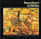 Neue Kunst in Afrika : d. Buch zur…