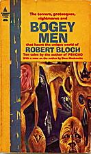 Bogey Men by Robert Bloch