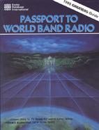 Passport to World Band Radio 1988 by…