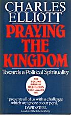 Praying the Kingdom: Towards a Political…
