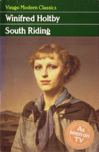 South Riding: An English Landscape by…