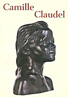 Camille Claudel by Jean-Marie Granier