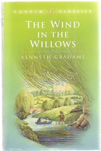 The Wind in the Willows [adapted - Troll…