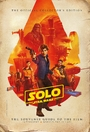 Solo: A Star Wars Story Official Collector's Edition - Titan