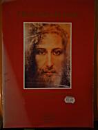 True Life in God Vol. 3 by Vassula Rydén