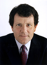 "Author photo. Courtesy of <a href=""http://www.pulitzer.org"">Pulitzer.org</a>."