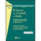 Il futuro dei confidi in Italia: evoluzione…