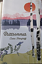 Brittsommar by Laura Fitinghoff