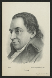 Author photo. Courtesy of the <a href=&quot;http://digitalgallery.nypl.org/nypldigital/id?1234377&quot;>NYPL Digital Gallery</a> (image use requires permission from the New York Public Library)