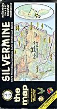 Silvermine Muizenberg, Kalk Bay, Fish Hoek,…
