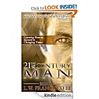 The 21st Century Man: Learning How to…