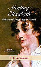 Meeting Elizabeth - Pride and Prejudice…