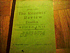 The Regents' Review Books Spelling by W.…