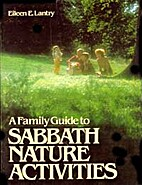 A family guide to Sabbath nature activities…