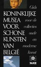 Koninklijke Musea voor Schone Kunsten van…