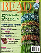 Bead & Button April 2007 Issue 78